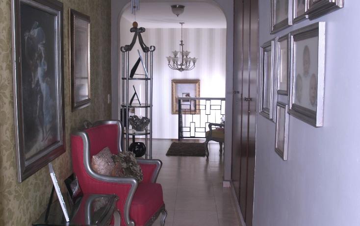 Foto de casa en venta en  , las quintas, culiacán, sinaloa, 2636604 No. 12