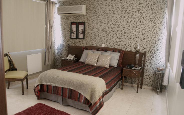 Foto de casa en venta en  , las quintas, culiacán, sinaloa, 2636604 No. 14
