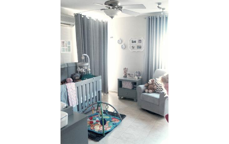 Foto de casa en venta en  , las quintas, culiacán, sinaloa, 2636604 No. 15