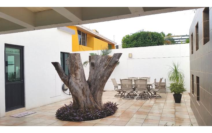 Foto de casa en venta en  , las quintas, culiacán, sinaloa, 2636604 No. 16