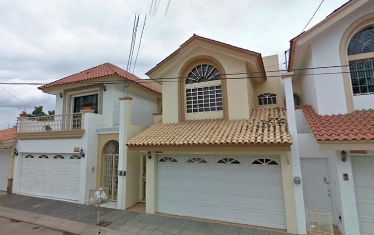 Foto de casa en venta en, las quintas, culiacán, sinaloa, 704002 no 02