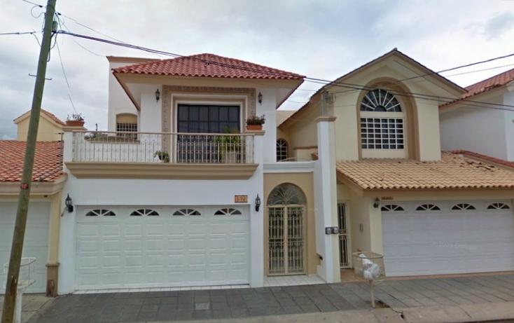 Foto de casa en venta en, las quintas, culiacán, sinaloa, 704002 no 03