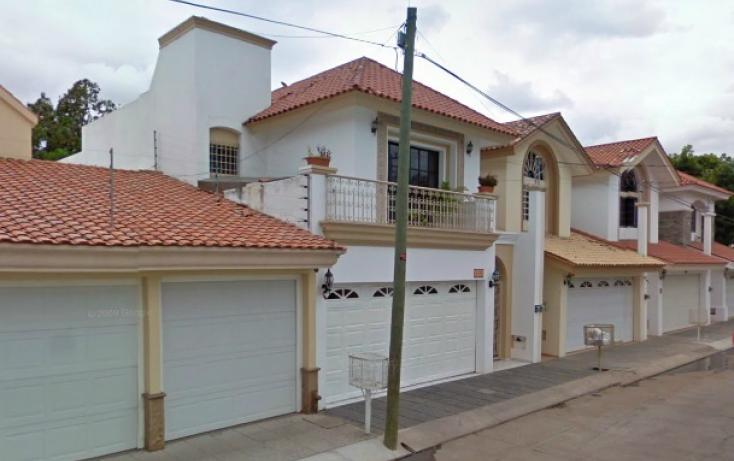 Foto de casa en venta en, las quintas, culiacán, sinaloa, 704002 no 04