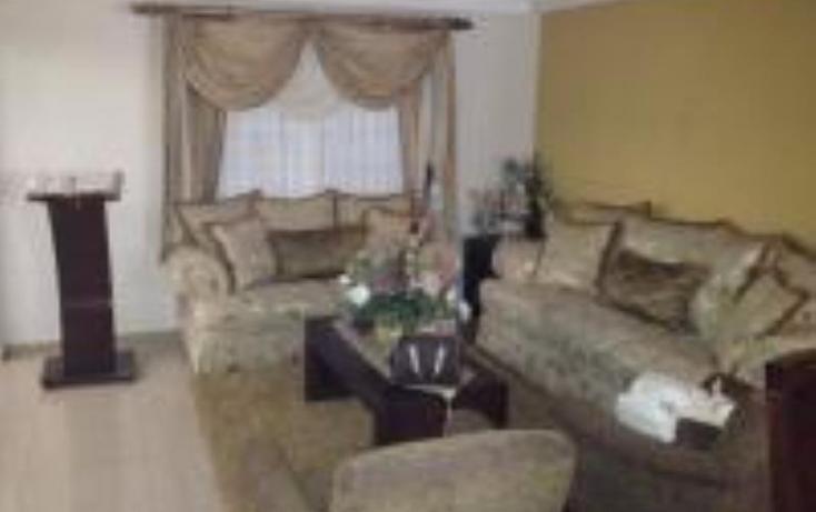 Foto de casa en venta en  , las quintas, culiacán, sinaloa, 881577 No. 02