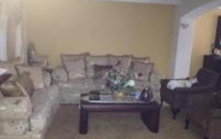 Foto de casa en venta en  , las quintas, culiacán, sinaloa, 881577 No. 03