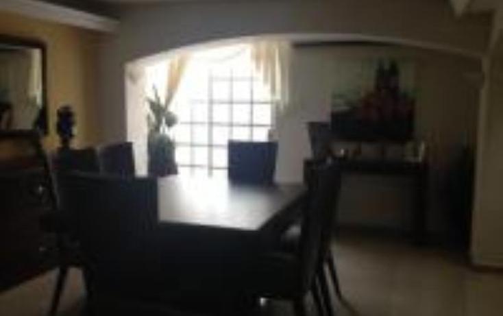 Foto de casa en venta en  , las quintas, culiacán, sinaloa, 881577 No. 04