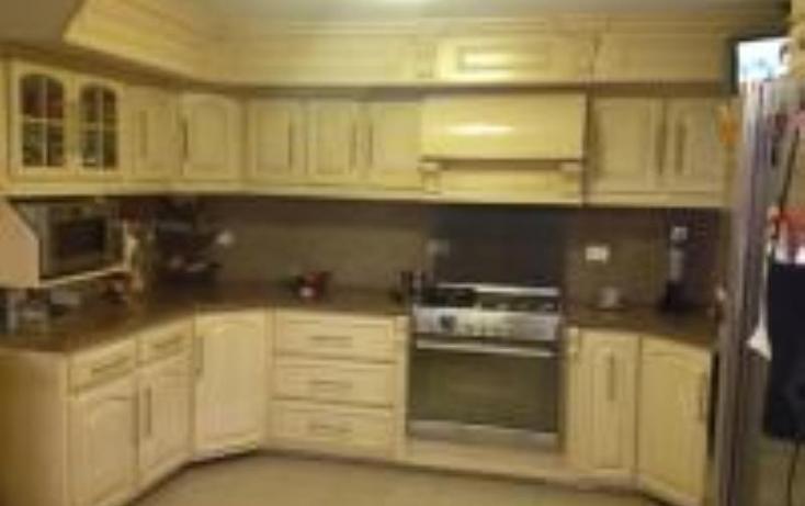 Foto de casa en venta en  , las quintas, culiacán, sinaloa, 881577 No. 05
