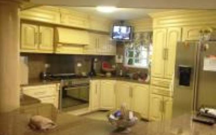 Foto de casa en venta en  , las quintas, culiacán, sinaloa, 881577 No. 06