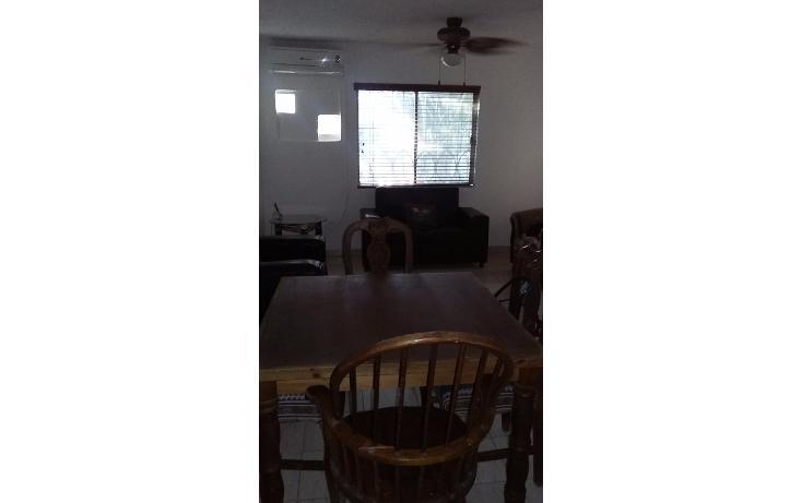 Foto de departamento en renta en  , las quintas, hermosillo, sonora, 1107685 No. 02