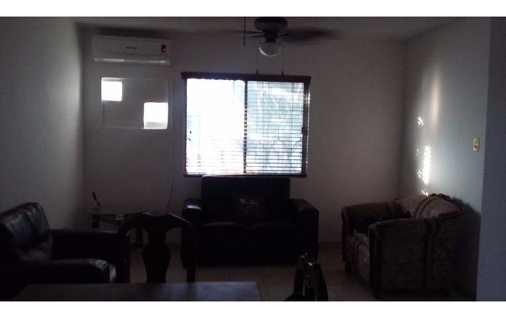 Foto de departamento en renta en  , las quintas, hermosillo, sonora, 1107685 No. 03