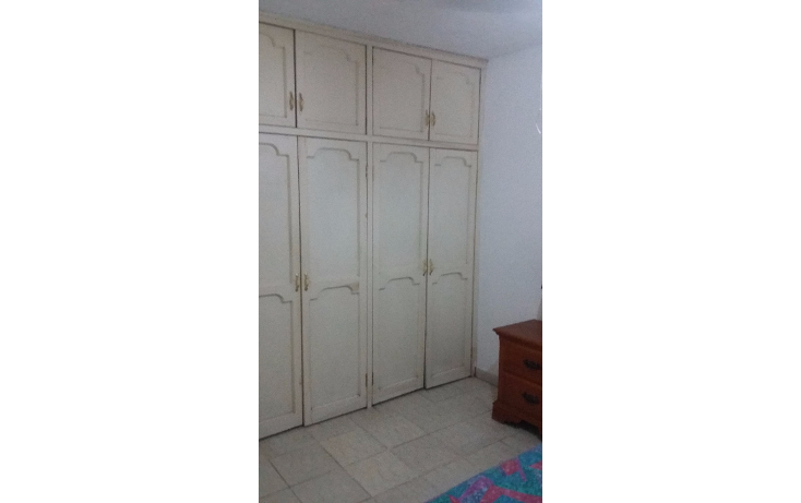 Foto de departamento en renta en  , las quintas, hermosillo, sonora, 1107685 No. 07