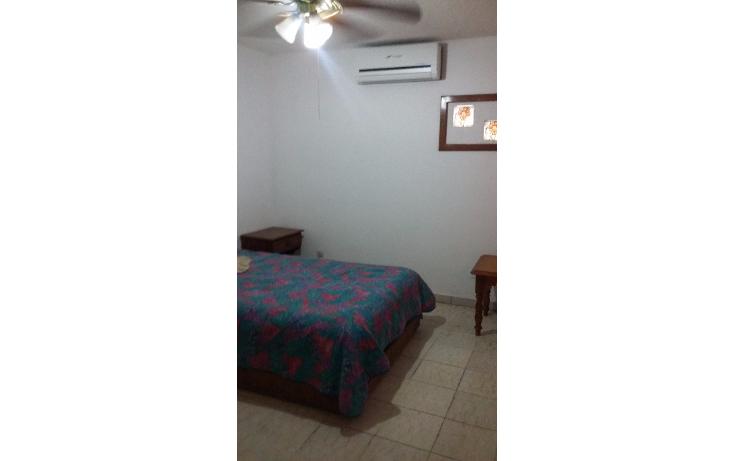 Foto de departamento en renta en  , las quintas, hermosillo, sonora, 1107685 No. 08