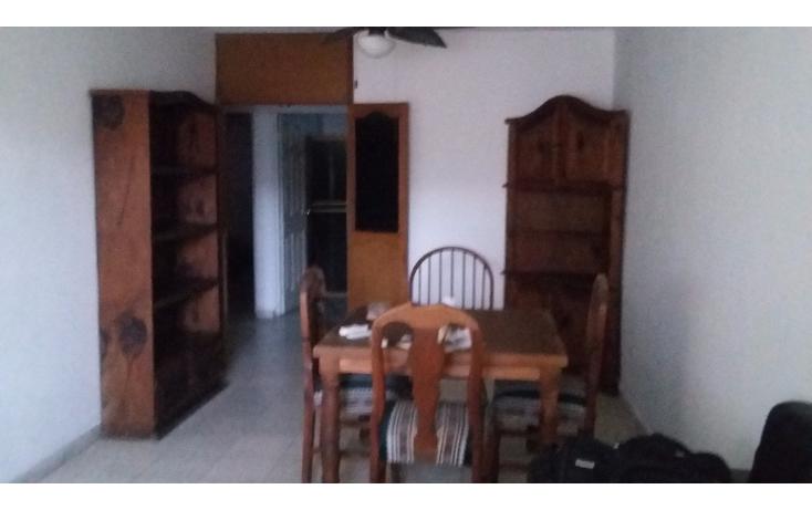 Foto de departamento en renta en  , las quintas, hermosillo, sonora, 1107685 No. 09