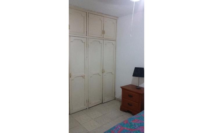 Foto de departamento en renta en  , las quintas, hermosillo, sonora, 1107685 No. 10