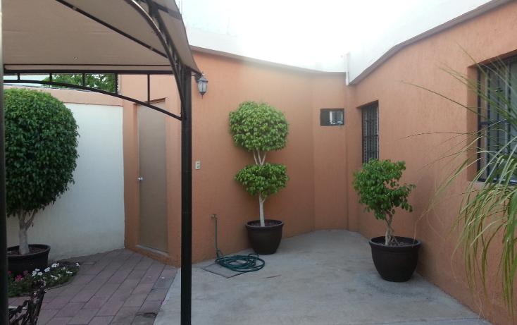 Foto de casa en venta en  , las quintas, hermosillo, sonora, 1261735 No. 04