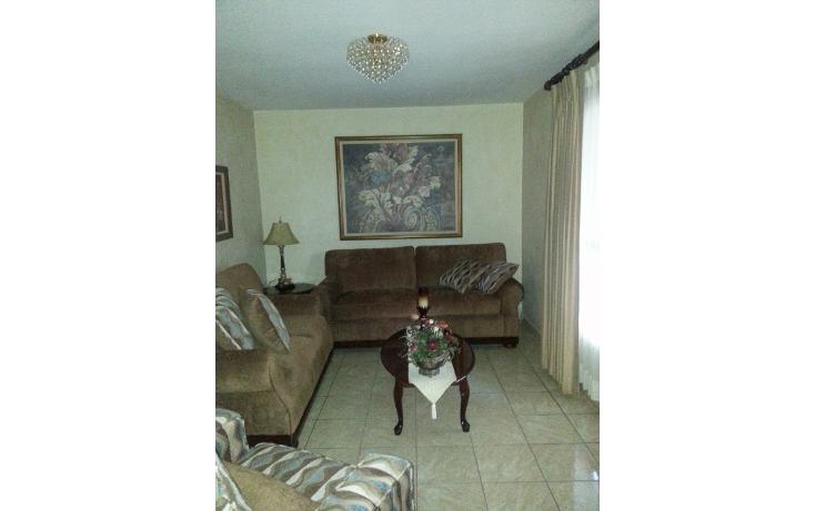 Foto de casa en venta en  , las quintas, hermosillo, sonora, 1261735 No. 05