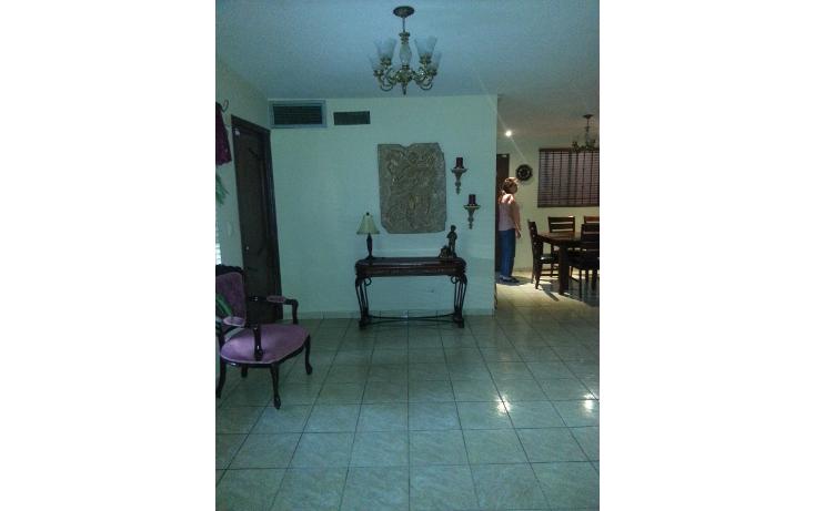 Foto de casa en venta en  , las quintas, hermosillo, sonora, 1261735 No. 06