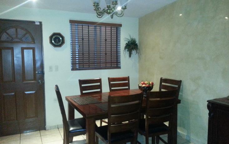 Foto de casa en venta en  , las quintas, hermosillo, sonora, 1261735 No. 07