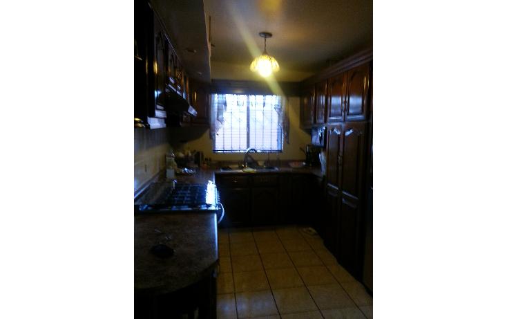 Foto de casa en venta en  , las quintas, hermosillo, sonora, 1261735 No. 08