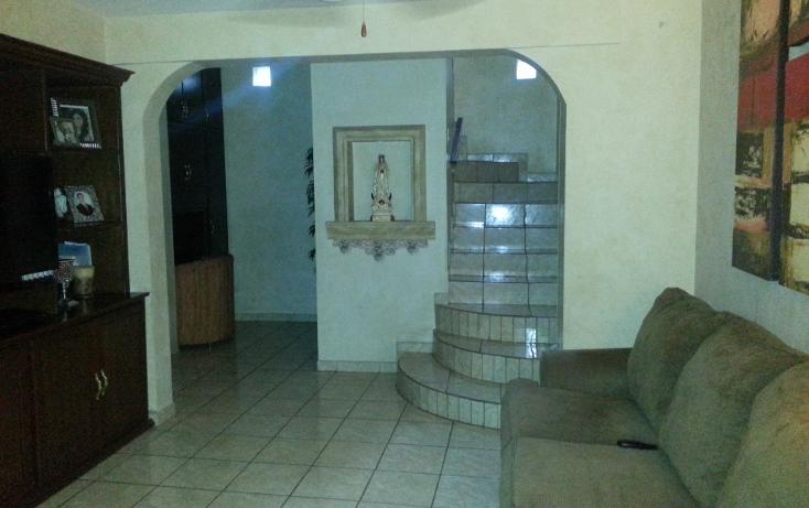 Foto de casa en venta en  , las quintas, hermosillo, sonora, 1261735 No. 09