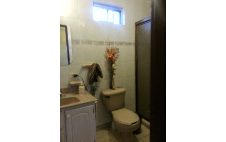 Foto de casa en venta en  , las quintas, hermosillo, sonora, 1261735 No. 15