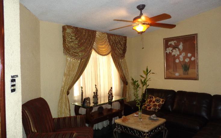 Foto de casa en venta en  , las quintas, hermosillo, sonora, 1262405 No. 03