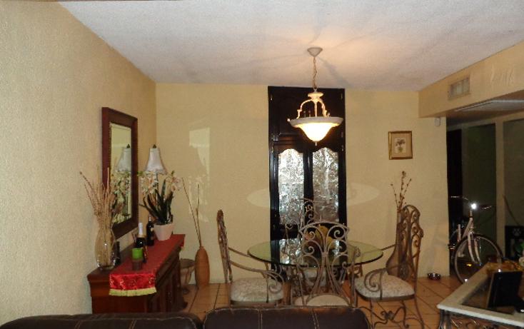 Foto de casa en venta en  , las quintas, hermosillo, sonora, 1262405 No. 04