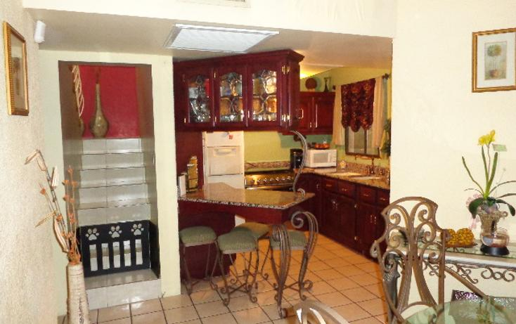 Foto de casa en venta en  , las quintas, hermosillo, sonora, 1262405 No. 06