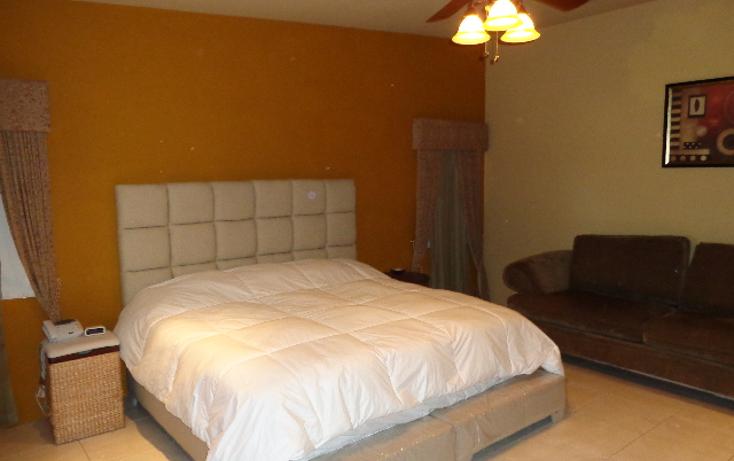 Foto de casa en venta en  , las quintas, hermosillo, sonora, 1262405 No. 07