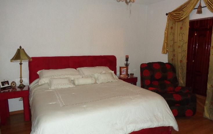 Foto de casa en venta en  , las quintas, hermosillo, sonora, 1262405 No. 09