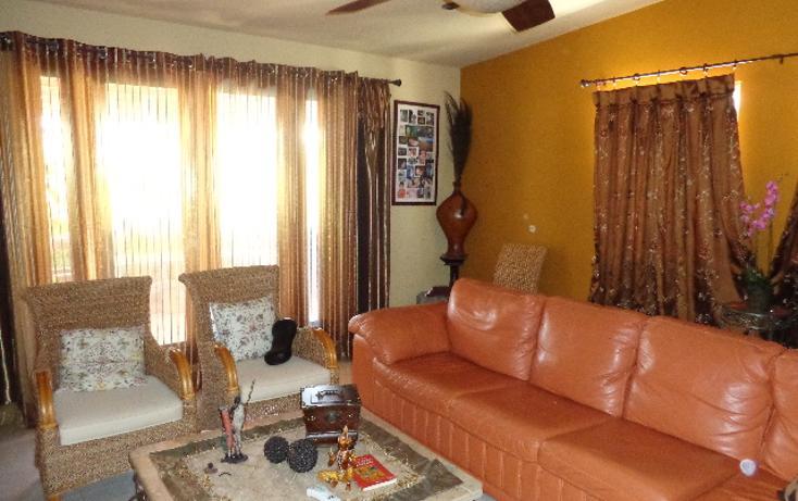 Foto de casa en venta en  , las quintas, hermosillo, sonora, 1262405 No. 11