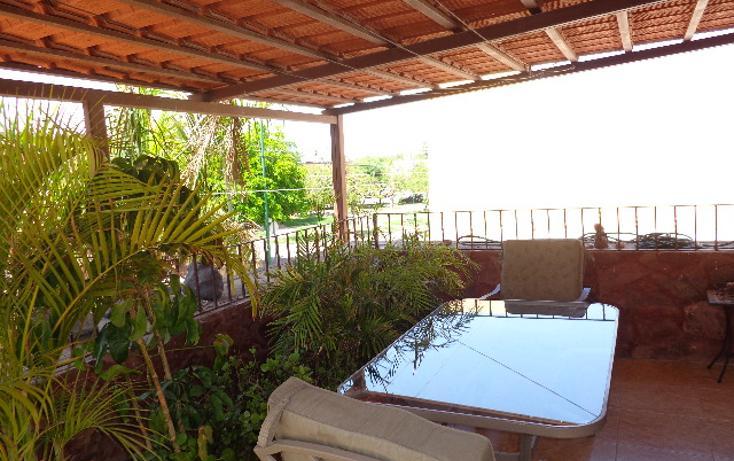 Foto de casa en venta en  , las quintas, hermosillo, sonora, 1262405 No. 14