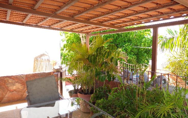 Foto de casa en venta en  , las quintas, hermosillo, sonora, 1262405 No. 15