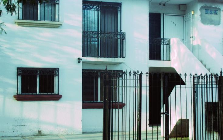 Foto de casa en venta en  , las quintas, hermosillo, sonora, 1663119 No. 01