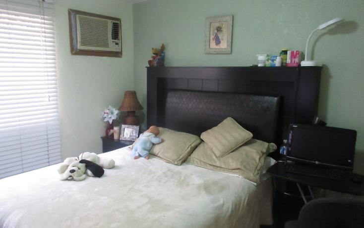 Foto de casa en venta en  , las quintas, hermosillo, sonora, 1663119 No. 05