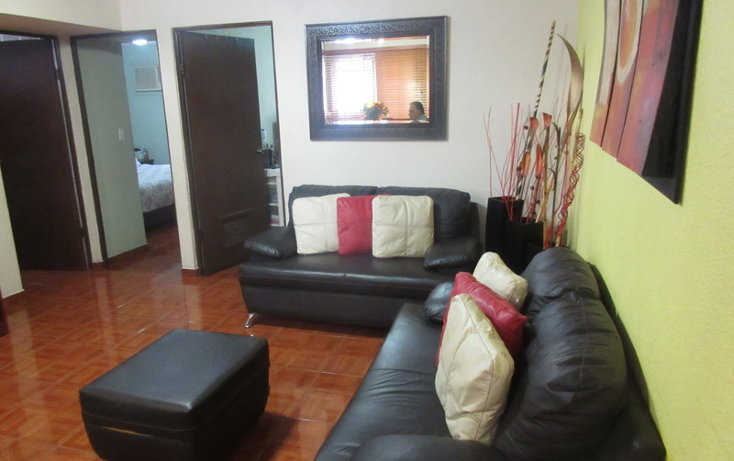 Foto de casa en venta en  , las quintas, hermosillo, sonora, 1663119 No. 10