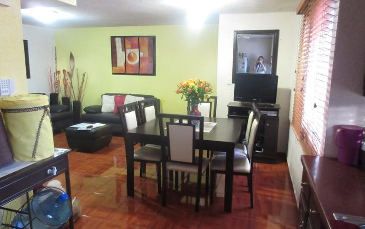 Foto de casa en venta en  , las quintas, hermosillo, sonora, 1663119 No. 12
