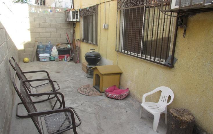 Foto de casa en venta en  , las quintas, hermosillo, sonora, 1663119 No. 13