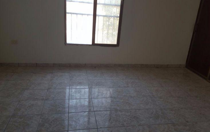 Foto de casa en venta en, las quintas, hermosillo, sonora, 1860772 no 02