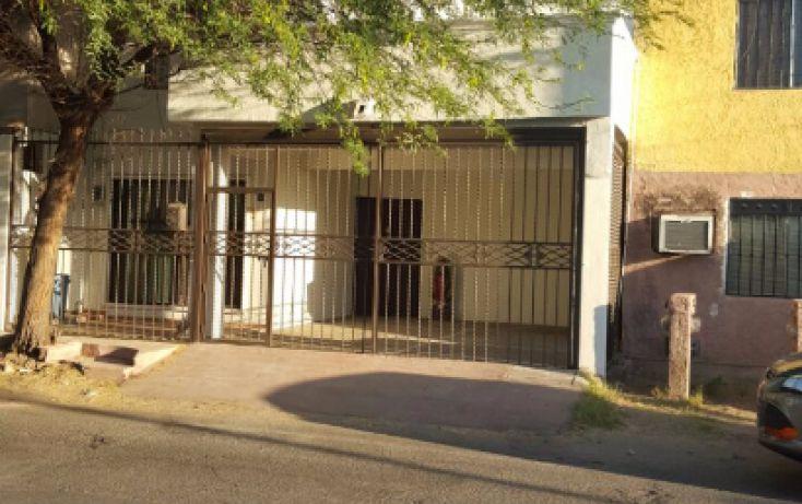 Foto de casa en venta en, las quintas, hermosillo, sonora, 1860772 no 07