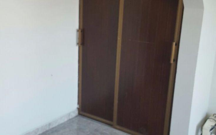 Foto de casa en venta en, las quintas, hermosillo, sonora, 1860772 no 09