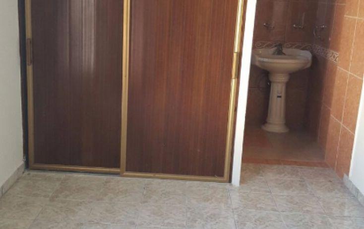Foto de casa en venta en, las quintas, hermosillo, sonora, 1860772 no 13