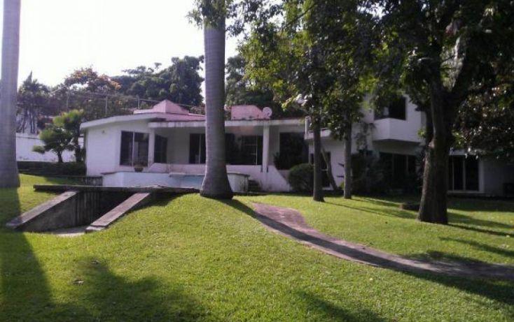 Foto de casa en venta en las quintas, las quintas, cuernavaca, morelos, 1805948 no 01