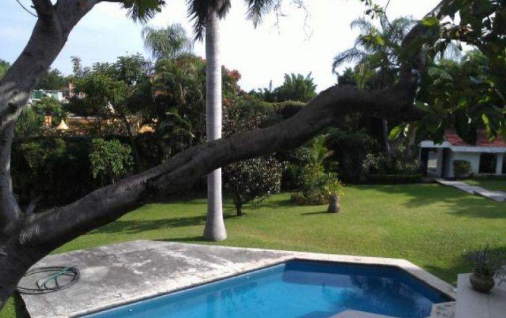 Foto de casa en venta en las quintas, las quintas, cuernavaca, morelos, 1805948 no 02