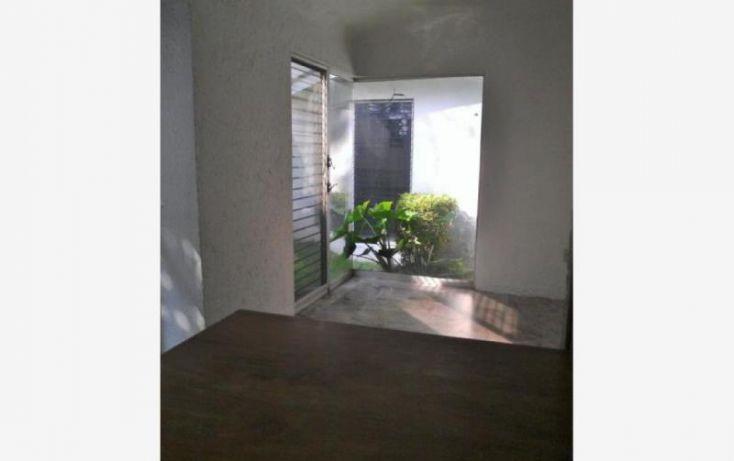 Foto de casa en venta en las quintas, las quintas, cuernavaca, morelos, 1805948 no 03