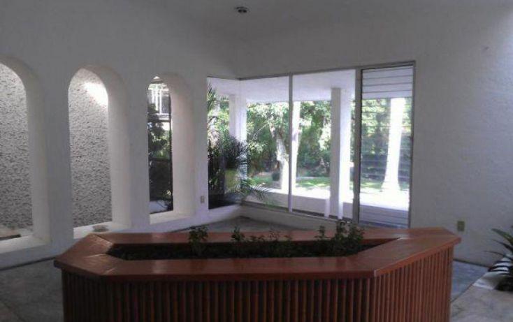 Foto de casa en venta en las quintas, las quintas, cuernavaca, morelos, 1805948 no 04