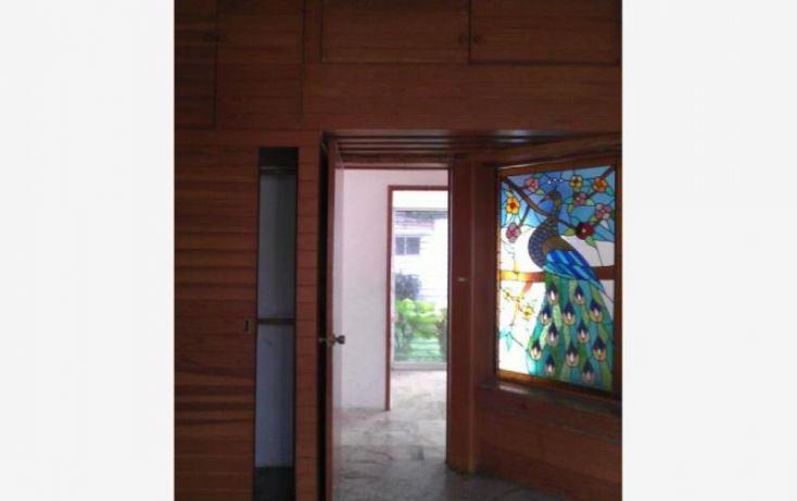 Foto de casa en venta en las quintas, las quintas, cuernavaca, morelos, 1805948 no 05