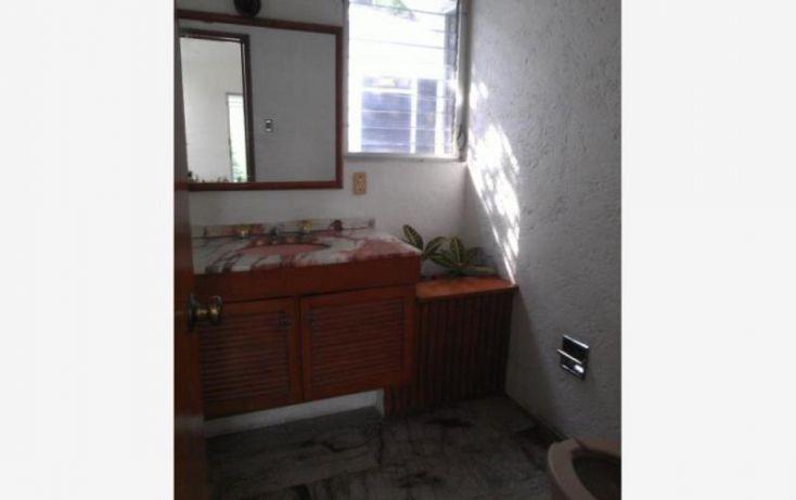 Foto de casa en venta en las quintas, las quintas, cuernavaca, morelos, 1805948 no 07
