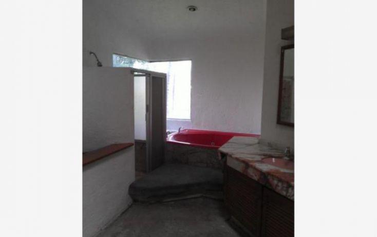 Foto de casa en venta en las quintas, las quintas, cuernavaca, morelos, 1805948 no 08