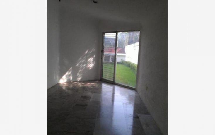 Foto de casa en venta en las quintas, las quintas, cuernavaca, morelos, 1805948 no 09